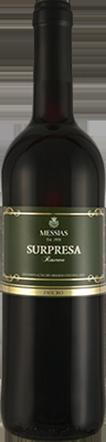 Messias Surpresa Reserva Douro DOC 2017