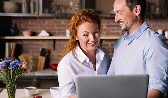 Alternative zur Berufsunfähigkeitsversicherung
