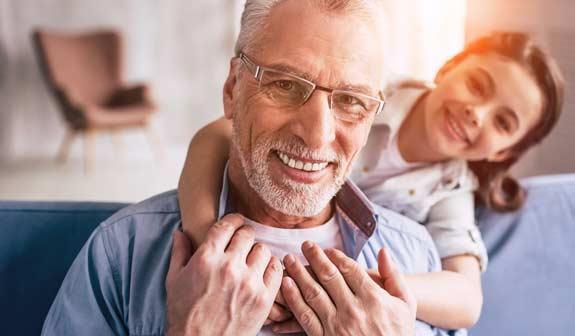 Sterbegeldversicherung