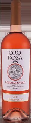 Torrevento Oro Rosa