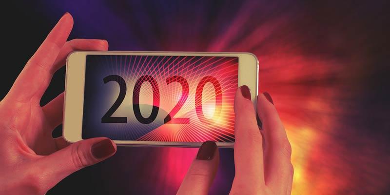 Unterhaltsvorschuss höhe 2020