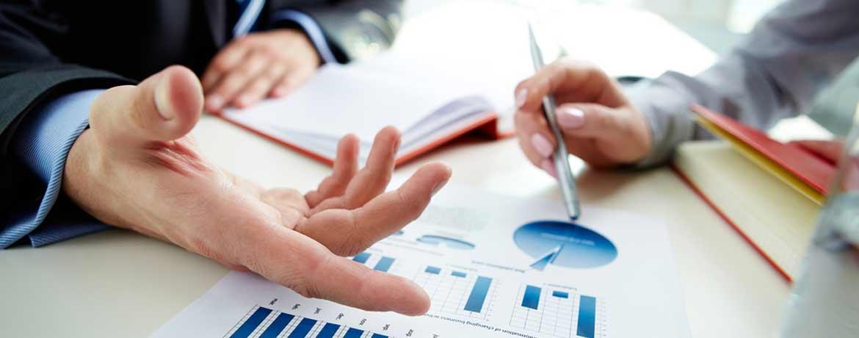 Die Alternative zum Tagesgeld: Dividendenfonds