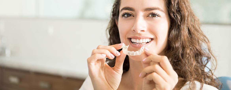 Zahn-Zusatzversicherung