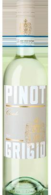 Cinolo Pinot Grigio 2020