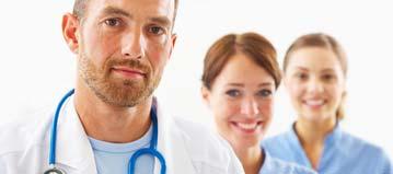 Benötigt man zum Abschluss einer PKV ein ärztliches Attest?