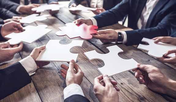 Unternehmensbeteiligung als renditestarke Kapitalanlage