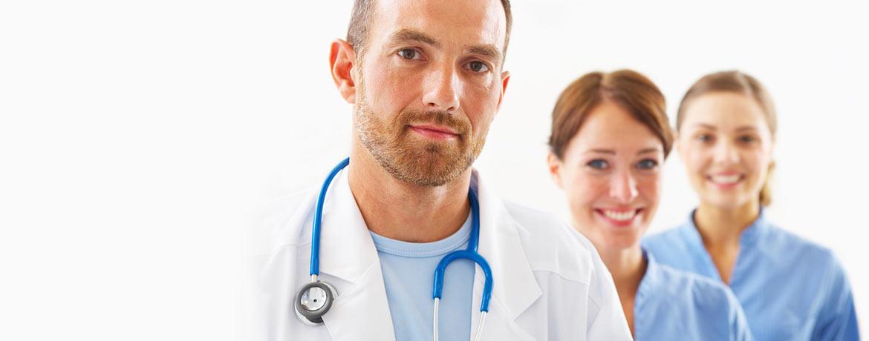 Spitalversicherung Privat