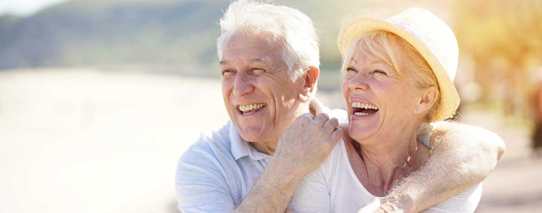 Zahnversicherung
