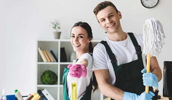 Geben Sie die Hausarbeit einfach ab