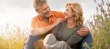 Warum ist eine private Altersvorsorge sinnvoll?